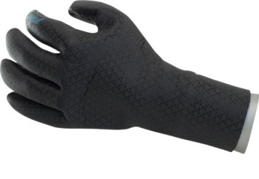 Pro Limit Mesh neopreen gloves sealed 2 mm