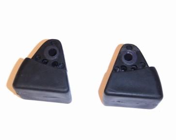 SFR Inline Brake rubbers
