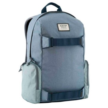 Burton Emphasis backpack laptop 26 L