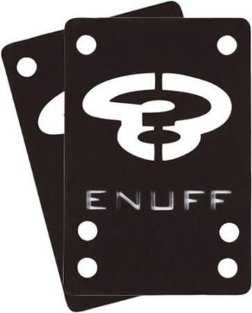 Enuff Shock pads 1 mm