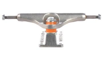 Independent 149 Stage 11 Polished Mid skateboard trucks