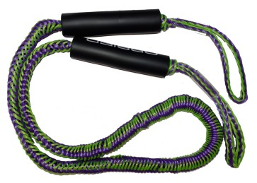 O'Brien boat/dock bungee 6' (1,80 m)