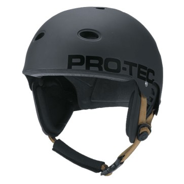 Pro Tec B2 wakeboard helmet gloss pink