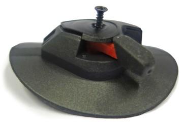 Salomon Liner lace locker lever (pcs)