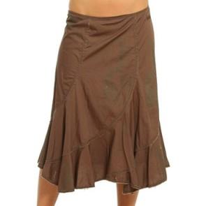 Billabong Skirts Paarl brown