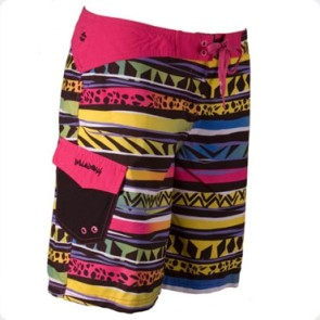 Billabong Nishimon boardshort (Maat L)