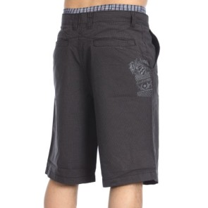 Billabong Lindsay walkshort carbon (alleen US 30 - S)