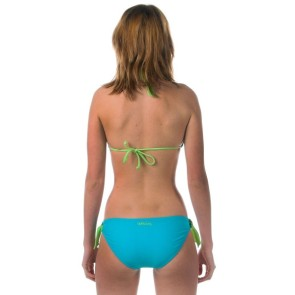 Billabong Regalo low bikini sea blue