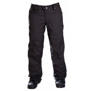 686 Women's Mannual Standard Pant