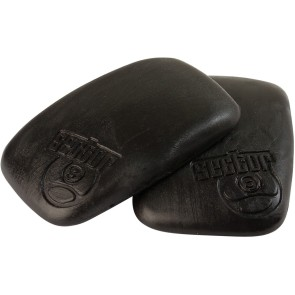 Sector 9 Boxer Replacement Pucks for slide gloves