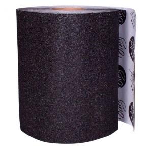 "Blood Orange grip tape 11"" wide black"