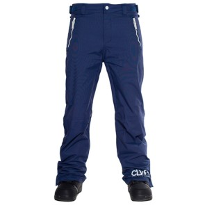 CLWR Base pant patriot blue 10K