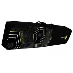 Demon Phantom snowboard travel wheelie bag 170 cm