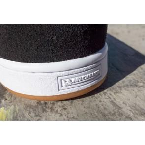 Etnies Joslin skate schoenen zwart-bruin
