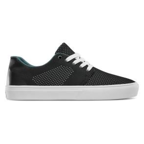Etnies Stratus sneaker black