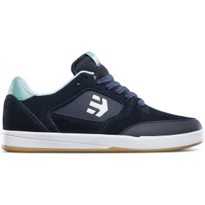 Etnies Dory sneakers navy brown