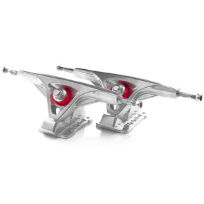 http://www.kahalani.se/kahalani-v2-180mm-cast-precision-trucks-(raw)