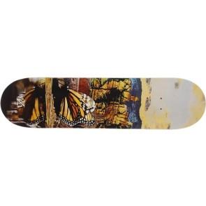 Maxallure Reflections skateboard deck