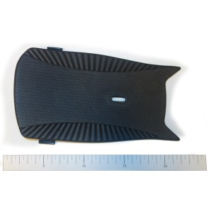 Nitro base cover plate
