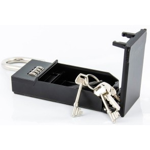 Northcore Keypod Key safe 5th gen