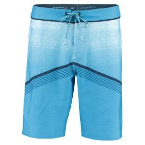 O'Neill Hyperfreak boardshort blue
