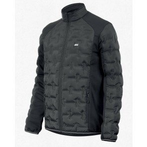 Picture Horse jacket black mid layer
