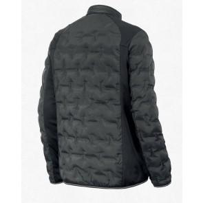 Picture Horse jas zwart mid layer