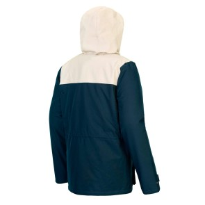 Picture Jack jacket black dark blue (size XXL)