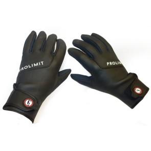 Pro Limit longfinger HS mesh 2 mm watersport gloves