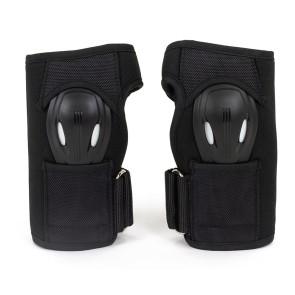 Rekd Pro Wrist guards polsbeschermers zwart