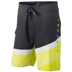 "Rip Curl Floater 20"" boardshort green"