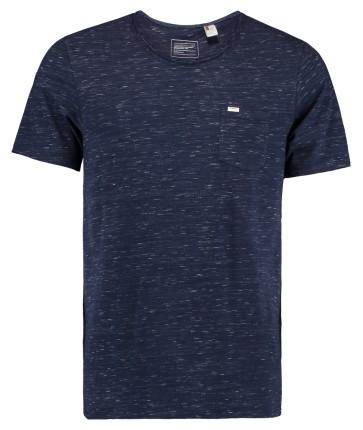 O'Neill Muir T-Shirt Powder white