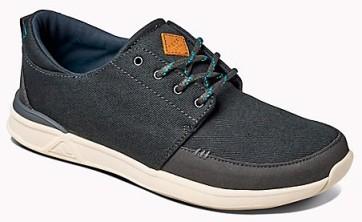 Reef Rover Low sneakers black