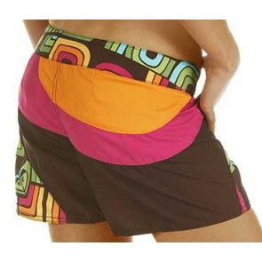 Roxy Bright Light boardshort