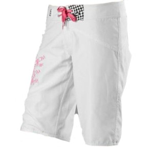 Volcom Real thing boardshort