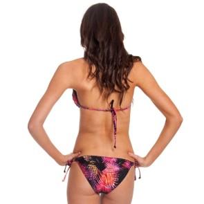Rip Curl Exotic bikini classic pant black