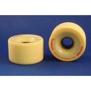 Orangatang Moronga 72.5 mm wheels