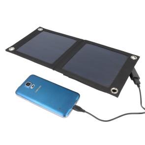 Brofish Sunny 6 watt solar panel