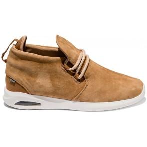 Globe Nepal lyte tan/ antique white shoes