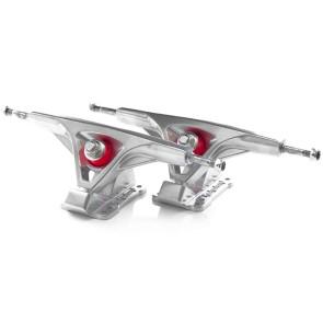 http://www.kahalani.se/kahalani-v2-180mm-cast-precision-trucks-(raw)