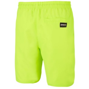 Mystic Brand Swim short 17.5