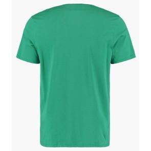 O'Neill Muir T-Shirt grün-blau