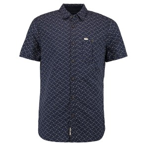 O'Neill Ocean button down shirt blue