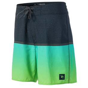 """Rip Curl Mirage combined fill 18"""" boardshort lime"""
