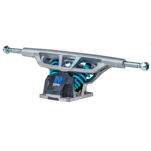Seismic G5 180 mm 45 degree solid axel truck (set)