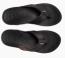 Reef J-Bay 3 male slippers noche top