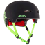 Rekd Elite icon skate helmet matte black
