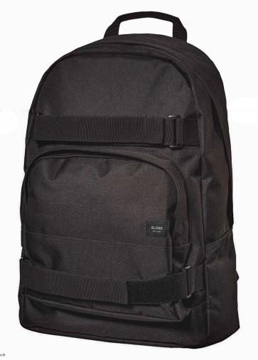 Globe Thurston backpack black