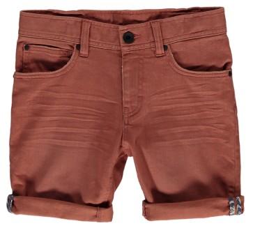 O'Neill tringer shorts cedar wood
