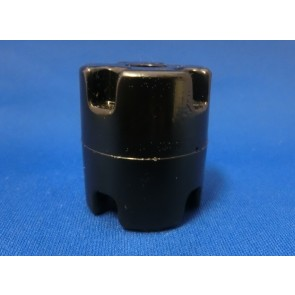 Revenge Bushing black